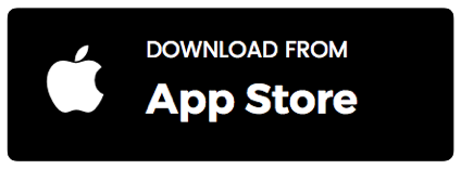 Get It On Apple Store